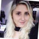 Aline Alberguini avatar