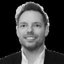 Andreas Krickhahn Larsen avatar
