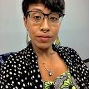 Stephanie Moothu avatar