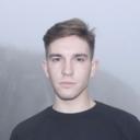 Marek Kempa avatar