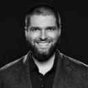 Yannick Leippold avatar