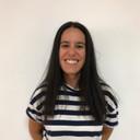 Ana Garcia avatar