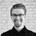 Morten Christoffersen avatar
