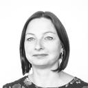 Stefanie Schumann avatar