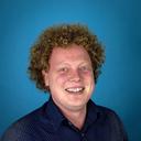 Pieter J. Smits avatar