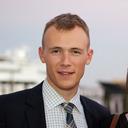 Alex Pajusi avatar