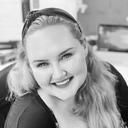 Sarah Abernethy avatar