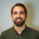 Martin Fitzgerald avatar