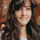 Juli C avatar
