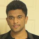Sudheer Someshwara avatar
