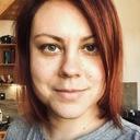 Martina Holbova avatar