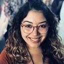 Melissa Alonzo avatar