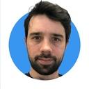 Matt Rouif avatar
