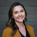 Rachel Astori avatar