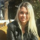 Julia Kistochkina avatar