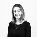 Emily Wetherill avatar