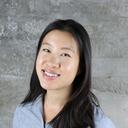 Erin Jong avatar
