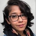 Serena Gutierrez avatar