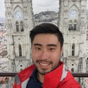 Chris Chan avatar