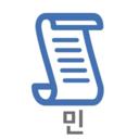 민승기 avatar