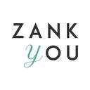 Love Zankyou avatar