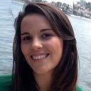 Renee Mellish avatar