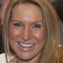 Caroline Austin avatar