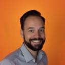 Ralf Schimmel avatar