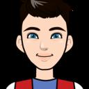 vishal avatar
