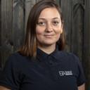 Alexandra Tobias avatar
