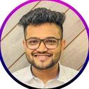 Vipul Garg avatar