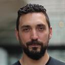 Stephane Jourdan avatar