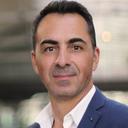 Gerald Crescione avatar