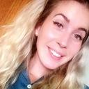 Kristin Laahne Olsen avatar