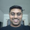 Dinesh AC avatar