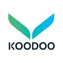 Team Koodoo avatar