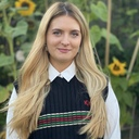 Victoria Fitzsimons avatar