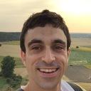 Héctor Herrero avatar