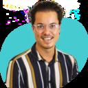 Remy Koffijberg avatar