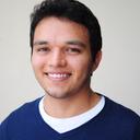 Luis Corrales avatar