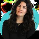 Elena Stoyanova avatar