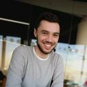 Dmitriy A. avatar