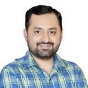 Sam Mahboob avatar