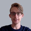Ben Weston avatar