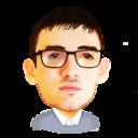 Lazar Kuljančić avatar