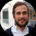 Mattias Lagergren avatar