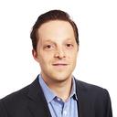 Benjamin Sesser avatar