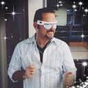 Joe Schneider avatar