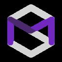 Smartskin avatar
