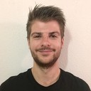 Willem Jansen avatar
